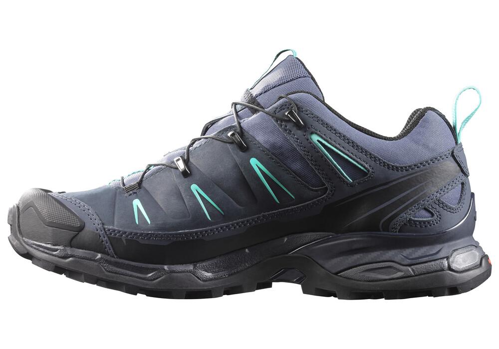 Millet Hiking Shoes Women